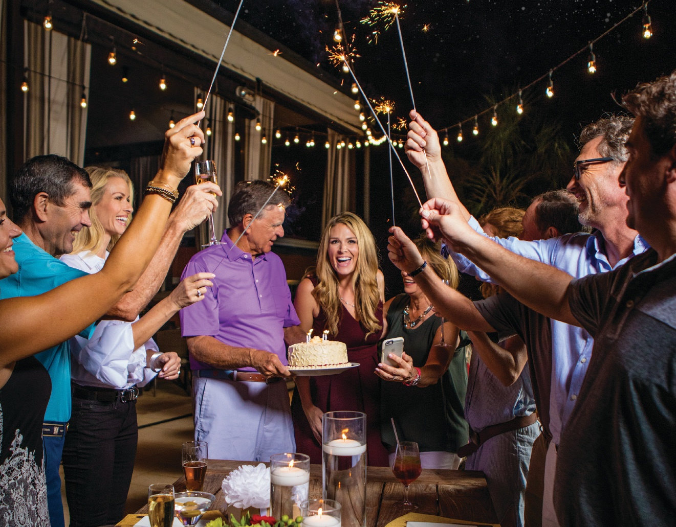 birthday_party_terrace_image_preview.jpg