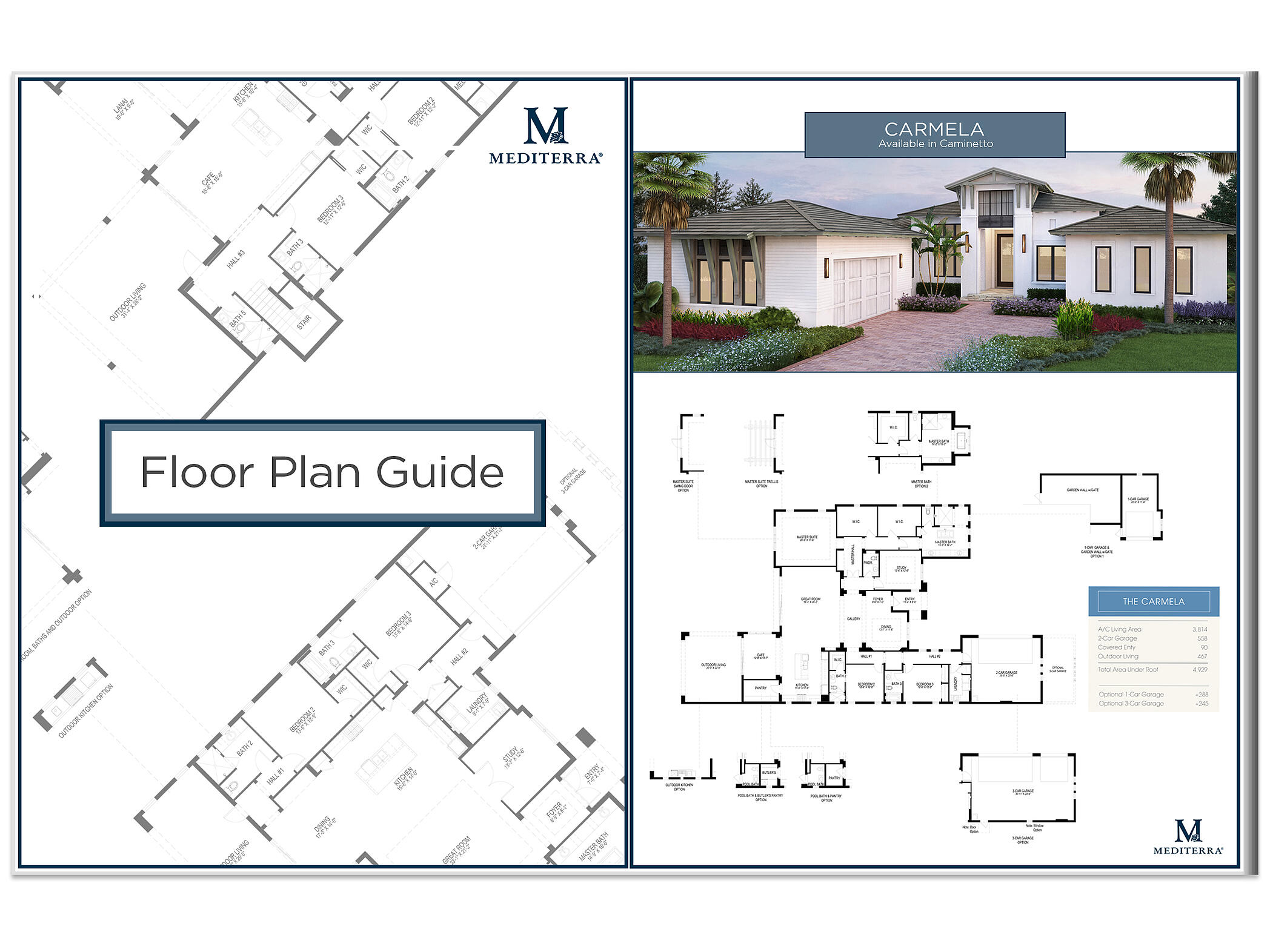 FloorPlanLPgraphic