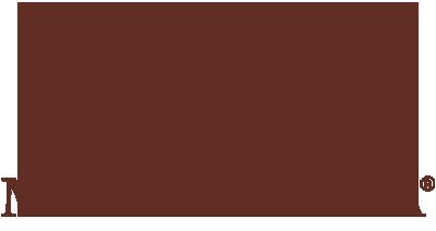 MediterraNaplesNewLogo-brown.png
